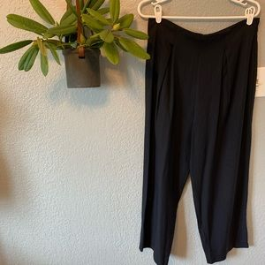 Vintage 80's High Wasted Pants made in USA…